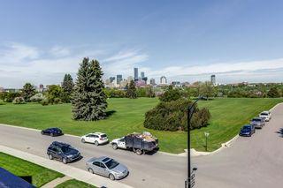 Photo 37: 8805 STRATHEARN Drive in Edmonton: Zone 18 House for sale : MLS®# E4246392