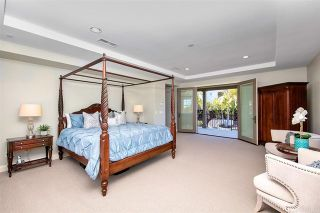 Photo 20: House for sale : 5 bedrooms : 6928 Sitio Cordero in Carlsbad