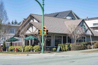 Photo 19: 2915 JONES Avenue in North Vancouver: Upper Lonsdale House for sale : MLS®# R2351177