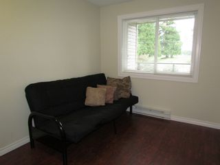 """Photo 10: #206 33688 KING RD in ABBOTSFORD: Poplar Condo for rent in """"COLLEGE PARK PLACE"""" (Abbotsford)"""