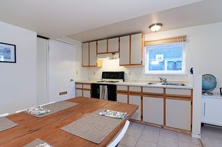 Photo 23: 3015 East 26th Avenue in Vancouver: Home for sale : MLS®# V944068
