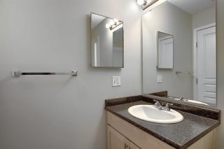 Photo 17: 146 301 CLAREVIEW STATION Drive in Edmonton: Zone 35 Condo for sale : MLS®# E4226191