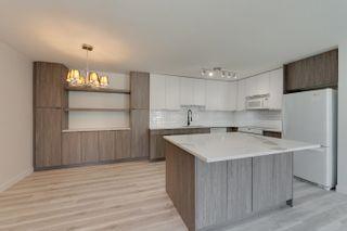 Photo 1: 306 10508 119 Street in Edmonton: Zone 08 Condo for sale : MLS®# E4246537