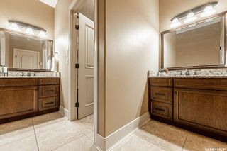 Photo 39: 33 Mandalay Drive in Casa Rio: Residential for sale : MLS®# SK866859