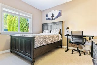 Photo 24: 33769 GREWALL Crescent in Mission: Mission BC House for sale : MLS®# R2576867