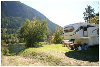 Photo 13: 181 12 Little Shuswap Lake Road in Chase: Little Shuswap River Vacant Land for sale : MLS®# 137093