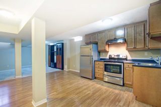 Photo 17: 10 Coronet Street in Whitchurch-Stouffville: Stouffville House (2-Storey) for sale : MLS®# N4531511