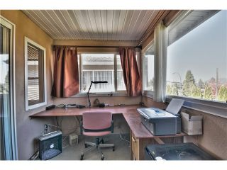 """Photo 11: 3707 CARDIFF Street in Burnaby: Central Park BS 1/2 Duplex for sale in """"BURNABY"""" (Burnaby South)  : MLS®# V1044542"""