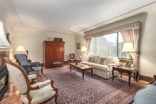 "Photo 9: 2627 W 35TH Avenue in Vancouver: MacKenzie Heights House for sale in ""Mackenzie Heights"" (Vancouver West)  : MLS®# R2215254"