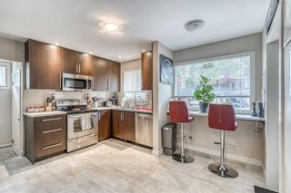 Photo 7: 2712 14 Street SW in Calgary: Upper Mount Royal Detached for sale : MLS®# A1131538