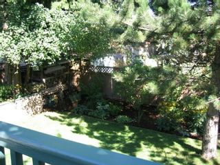 Photo 15: 15825 97A Avenue: House for sale (Guildford)