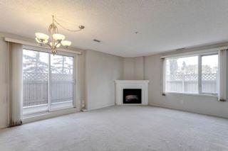 Photo 11: 102 10649 SASKATCHEWAN Drive in Edmonton: Zone 15 Condo for sale : MLS®# E4265960