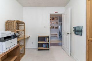 Photo 20: 155 MILLBOURNE Road E in Edmonton: Zone 29 House for sale : MLS®# E4265815