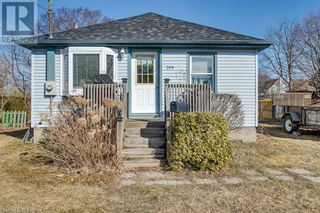Photo 28: 304 CLYDE Street in Cobourg: House for sale : MLS®# 40085139