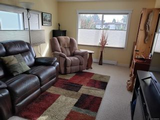 Main Photo: 30 80 5th St in : Na South Nanaimo Manufactured Home for sale (Nanaimo)  : MLS®# 866878