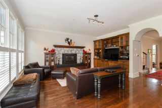 Photo 8: 3113 W 42ND Avenue in Vancouver: Kerrisdale House for sale (Vancouver West)  : MLS®# R2401557
