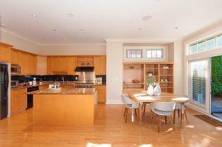 Photo 8: 2236 W 15TH AVENUE in Vancouver: Kitsilano 1/2 Duplex for sale (Vancouver West)  : MLS®# R2319480