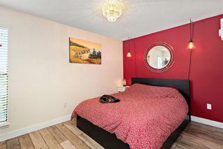 Photo 14: 104 1366 Hillside Ave in : Vi Oaklands Condo for sale (Victoria)  : MLS®# 867040