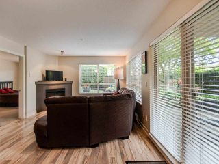 "Photo 3: 127 8915 202 Street in Langley: Walnut Grove Condo for sale in ""THE HAWTHORNE"" : MLS®# R2474456"
