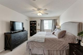 Photo 27: 70 ROYAL CREST Way NW in Calgary: Royal Oak Detached for sale : MLS®# C4237802