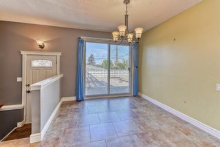 Photo 10: 959 Mayland Drive NE in Calgary: Mayland Heights Detached for sale : MLS®# A1147697