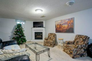 Photo 16: 151 Galbraith Drive SW in Calgary: Glamorgan Detached for sale : MLS®# A1117672