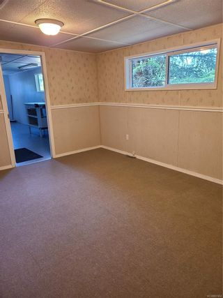 Photo 8: 39 1260 Fisher Rd in : ML Cobble Hill Manufactured Home for sale (Malahat & Area)  : MLS®# 881864
