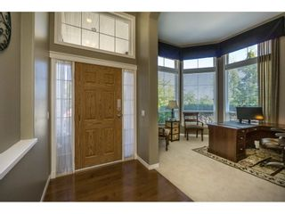 """Photo 3: 14592 58TH Avenue in Surrey: Sullivan Station House for sale in """"Panorama"""" : MLS®# R2101138"""