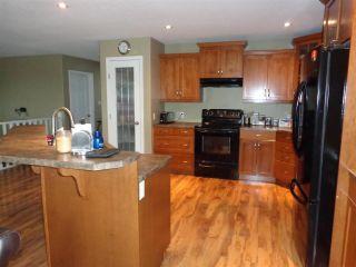 Photo 13: 5014 46 Street: Sedgewick House for sale : MLS®# E4244202