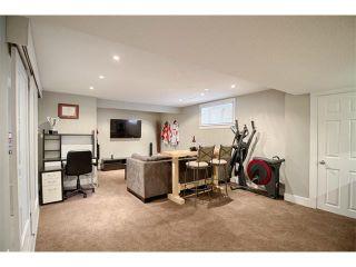 Photo 26: 544 COUGAR RIDGE Drive SW in Calgary: Cougar Ridge House for sale : MLS®# C4003202