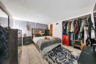 Photo 20: 2115 LONDON Street in New Westminster: Connaught Heights House for sale : MLS®# R2566850