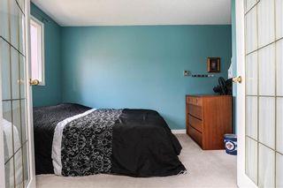 Photo 13: 925 96 Quail Ridge Road in Winnipeg: Heritage Park Condominium for sale (5H)  : MLS®# 202111785