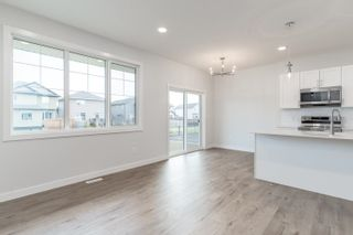 Photo 29: 10639 98 Street: Morinville House Half Duplex for sale : MLS®# E4255571