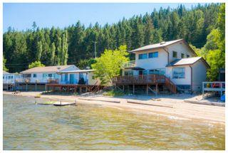 Photo 63: 2 334 Tappen Beach Road in Tappen: Fraser Bay House for sale : MLS®# 10138843
