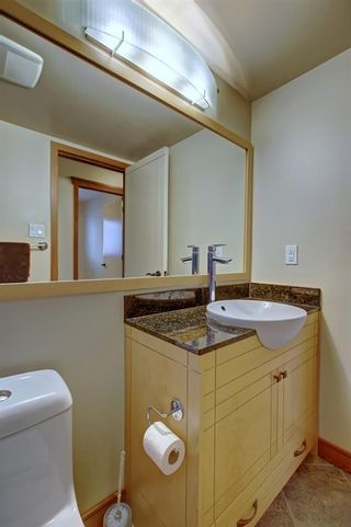 Photo 21: 301 315 50 Avenue SW in Calgary: Windsor Park Apartment for sale : MLS®# A1046281
