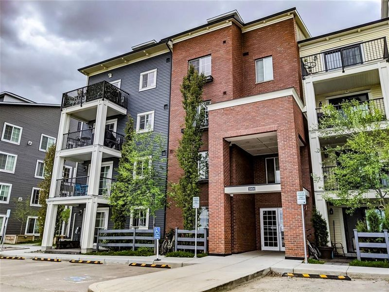 FEATURED LISTING: 3212 - 755 Copperpond Boulevard Southeast Calgary