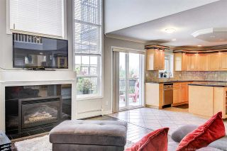 Photo 7: 7667 145A Street in Surrey: East Newton House for sale : MLS®# R2297944