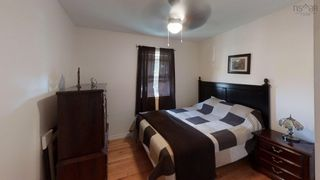 Photo 14: 38 Cloverleaf Drive in New Minas: 404-Kings County Residential for sale (Annapolis Valley)  : MLS®# 202122099