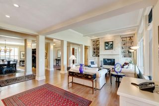 Photo 5: 21 Summit Pointe Drive: Heritage Pointe Detached for sale : MLS®# A1125549