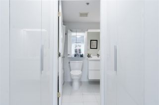 """Photo 11: 103 929 W 16TH Avenue in Vancouver: Fairview VW Condo for sale in """"Oakview Gardens"""" (Vancouver West)  : MLS®# R2369711"""