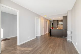 Photo 10: 1908 833 HOMER Street in Vancouver: Downtown VW Condo for sale (Vancouver West)  : MLS®# R2524751