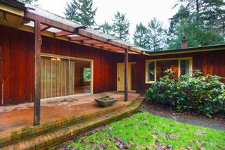 Photo 4: 10932 Inwood Rd in : NS Curteis Point House for sale (North Saanich)  : MLS®# 862525