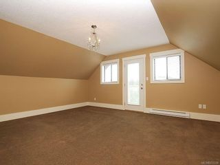 Photo 36: 306 Six Mile Rd in View Royal: VR Six Mile House for sale : MLS®# 872330
