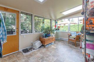 Photo 16: 770 Mann Ave in Saanich: SW Royal Oak House for sale (Saanich West)  : MLS®# 855881
