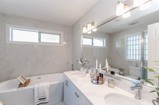 Photo 18: 4338 W 14TH Avenue in Vancouver: Point Grey House for sale (Vancouver West)  : MLS®# R2562649