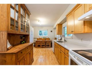 Photo 36: 27350 110 Avenue in Maple Ridge: Whonnock House for sale : MLS®# R2558952