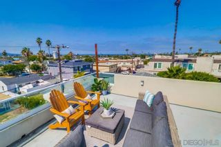 Photo 30: PACIFIC BEACH House for sale : 3 bedrooms : 1653 Chalcedony St in San Diego