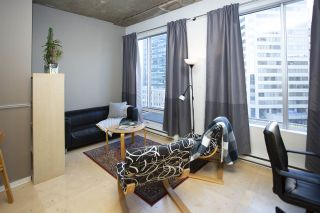Photo 9: 801 10024 JASPER Avenue in Edmonton: Zone 12 Condo for sale : MLS®# E4228622