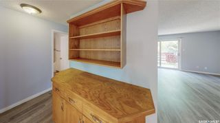 Photo 16: 839 Athlone Drive North in Regina: McCarthy Park Residential for sale : MLS®# SK870614