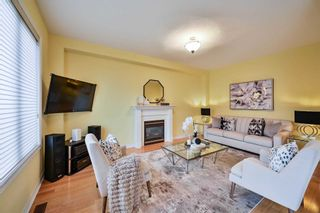 Photo 11: 67 Oland Drive in Vaughan: Vellore Village House (2-Storey) for sale : MLS®# N5243089